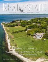 Rhode Island Real Estate Magazine