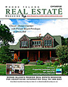 Rhode Island Real Estate Magazine