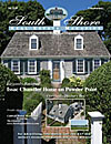 South Shore Real Estate Magazine
