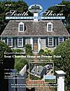 South Shore Real Estate Magazine